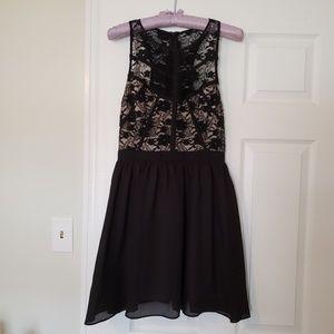 Ark&co cocktail dress